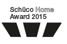 schuco home awards 2015
