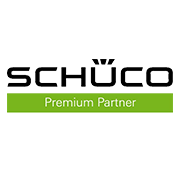 Schüco Premium Partner Program